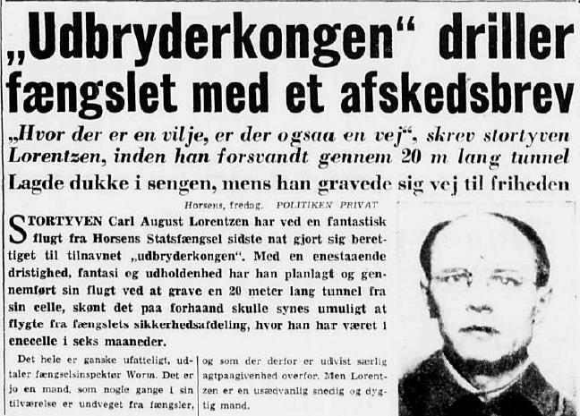 lorentzen24december1949.jpg
