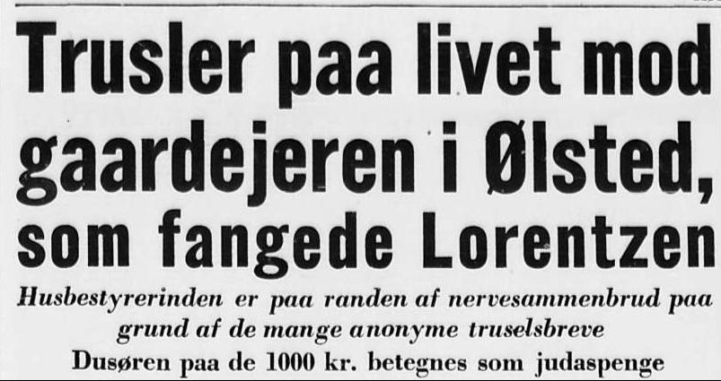 politiken_2januar1950.jpg