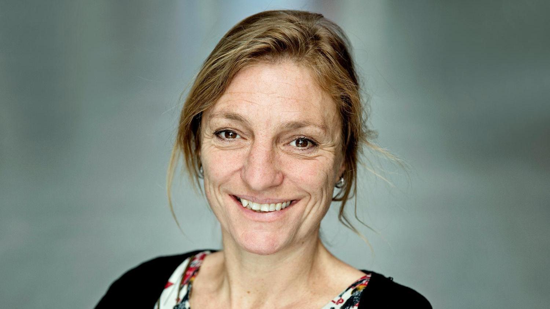 Pia Nielskov