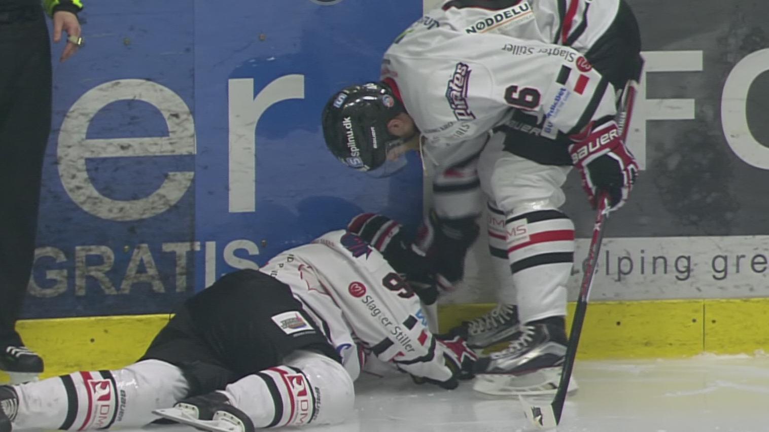 haar_b_ishockey_rungsted_-_aalborg-19.59.40.24.jpeg
