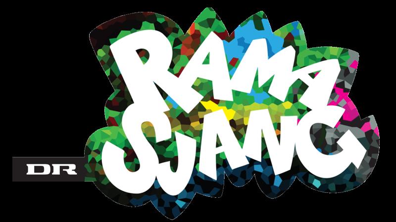 dr_ramasjang_logo.png