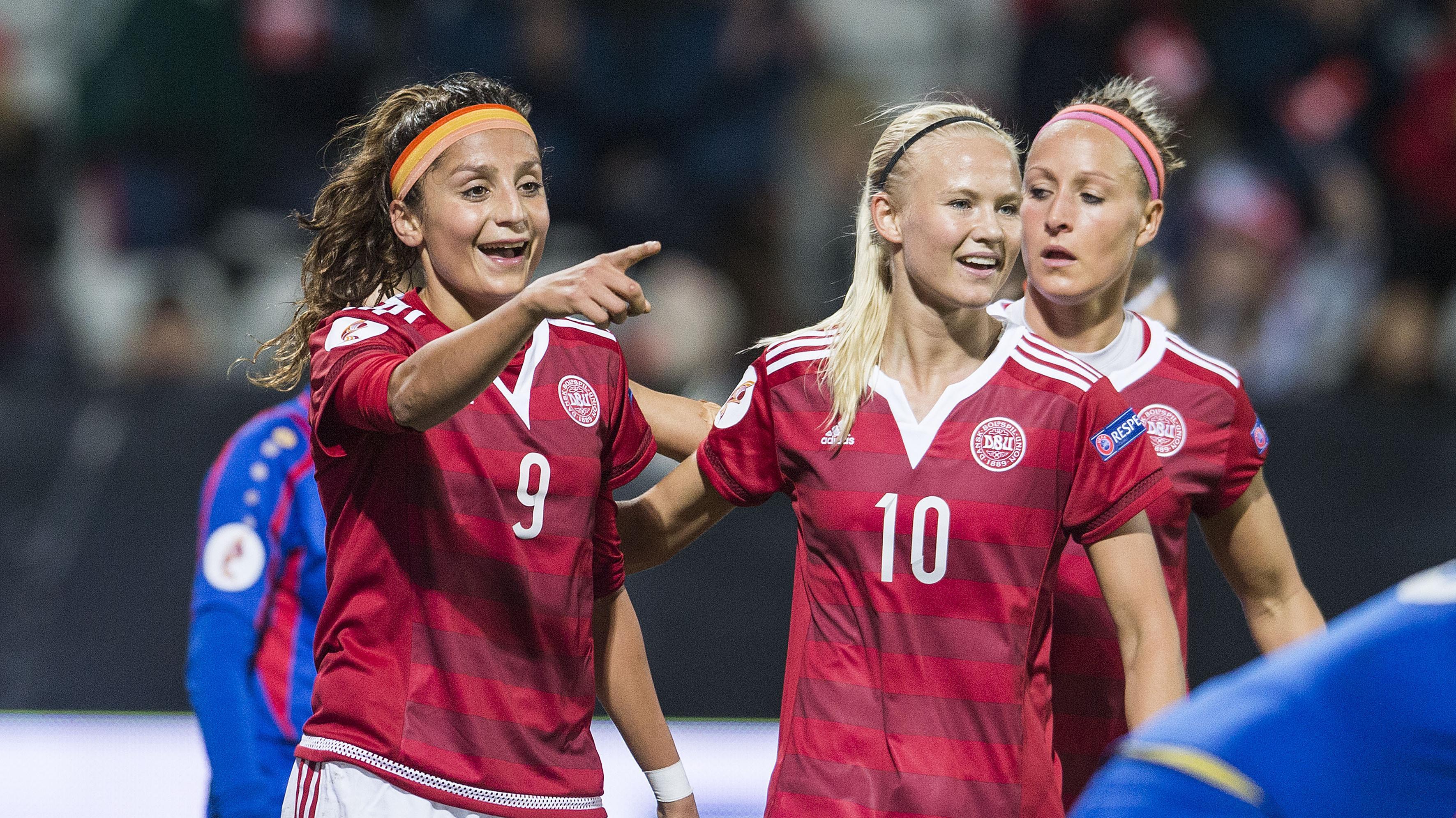 fodboldkvinder.jpg