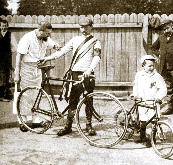 tour_1903_10.jpg