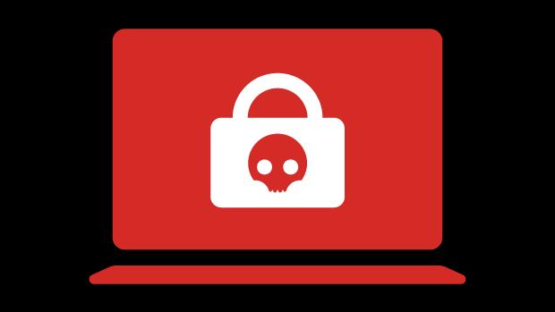 ransomware_teaser_v001.png