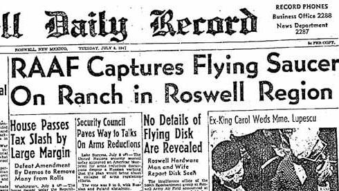 roswelldailyrecordjuly81947.jpg