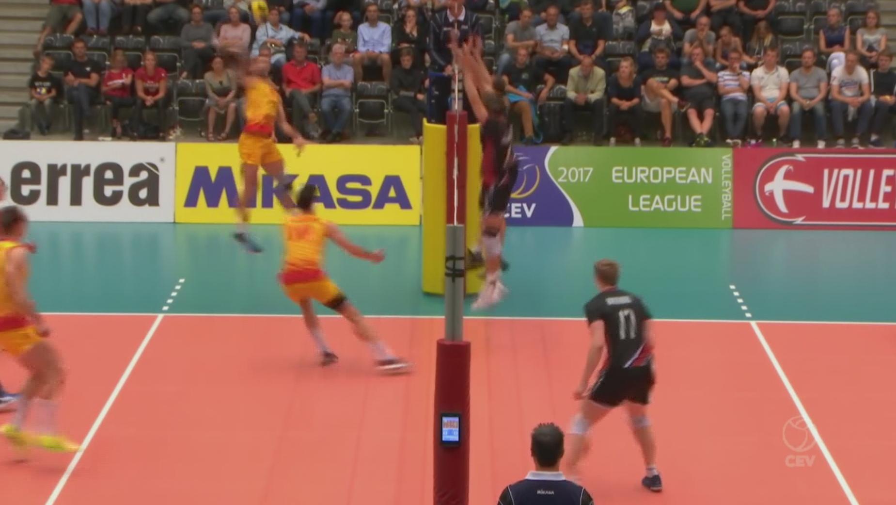 9392921_jena_volleyball_danmark_-_makedonien-20.31.37.18.jpeg