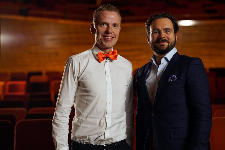 Eurovision Kor Grand Prix 2017