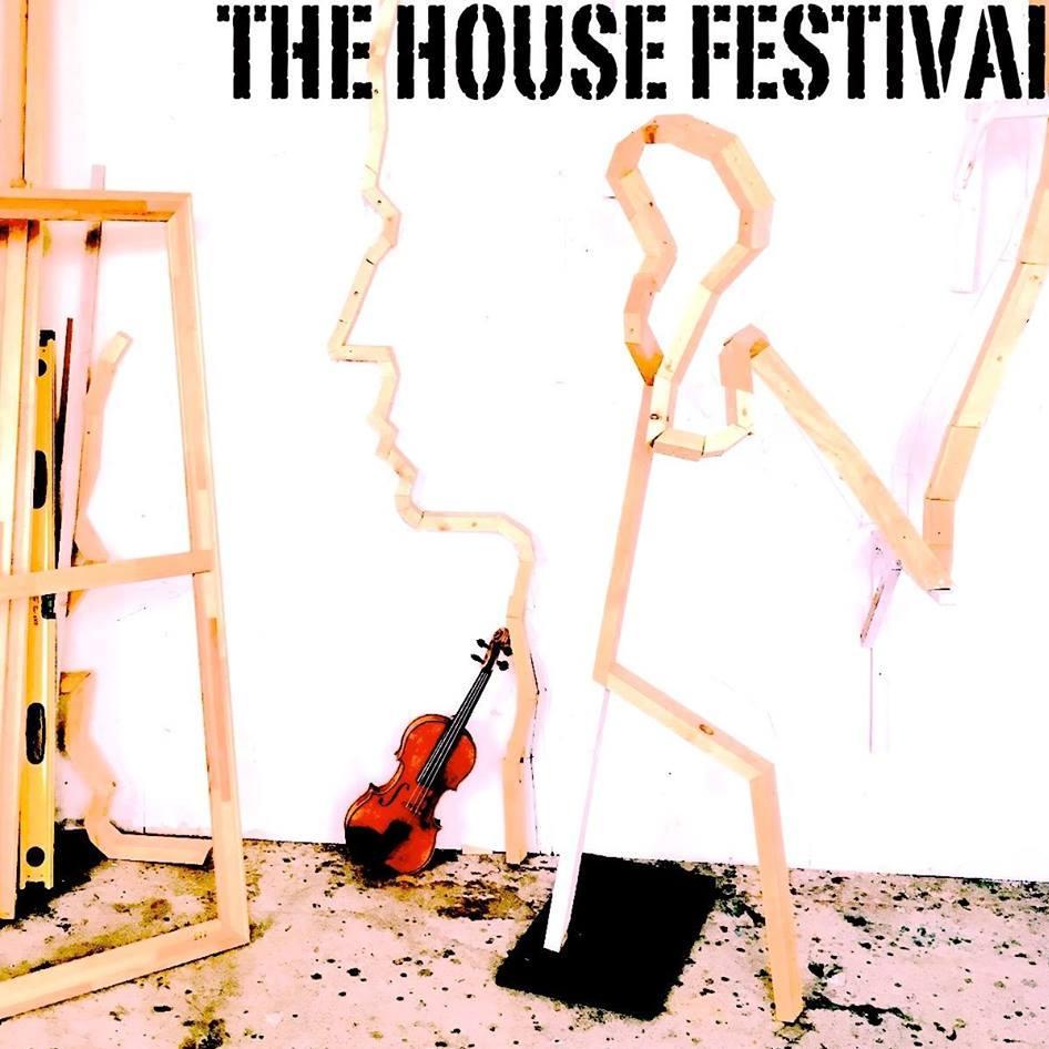 the_house_festival.jpg