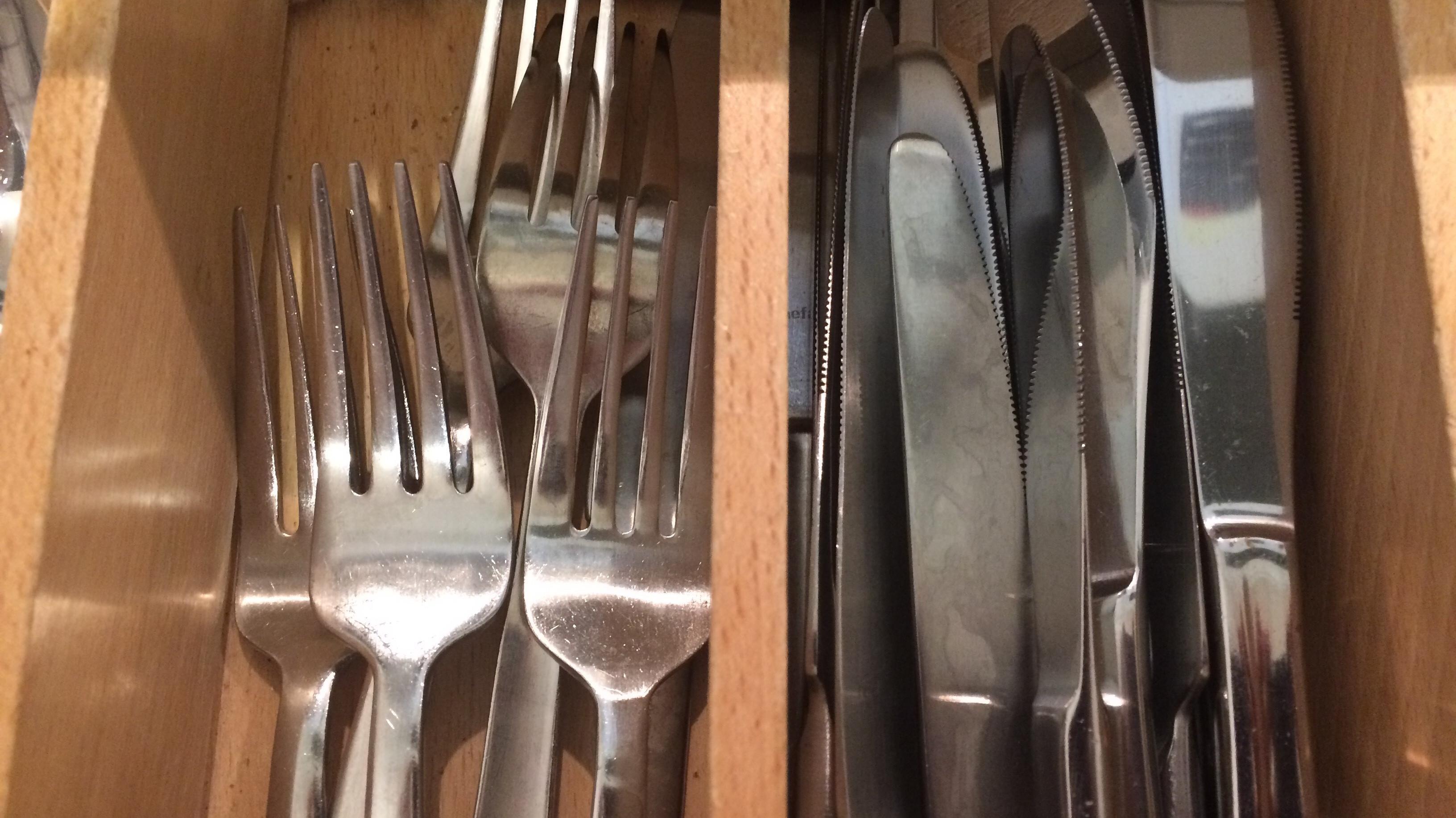 knive_og_gafler.jpg