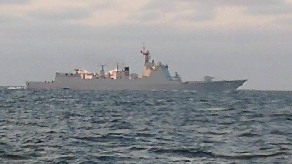 kinesisk_krigsskib.jpg