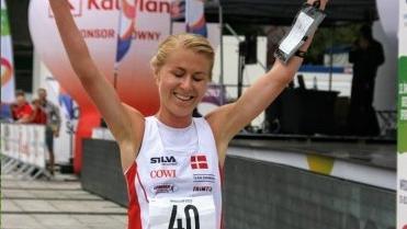 Maja Alm