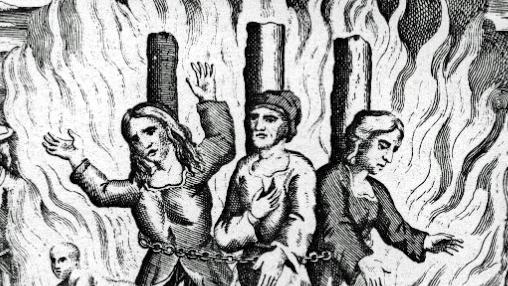 1560s-foxes-book-of-martyrs-burning_of_3_women.jpg