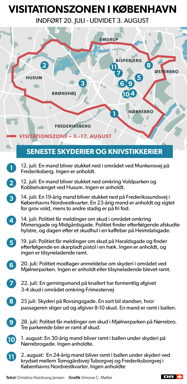visitationszoner-koebenhavn_04-2.png
