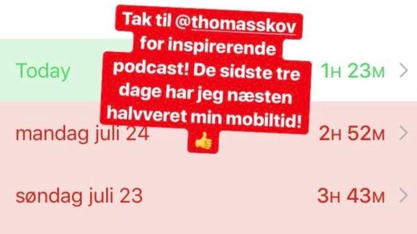 thomas_skov_lytter.png