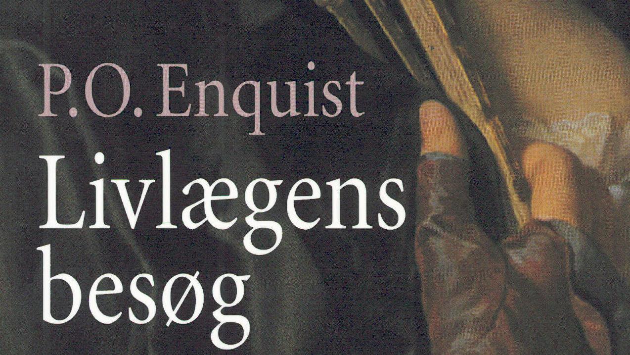 enquist_livlaegens_besoeg.jpg