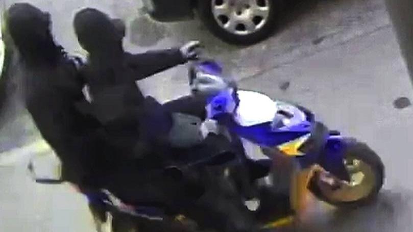 09082017-scooter2.jpg