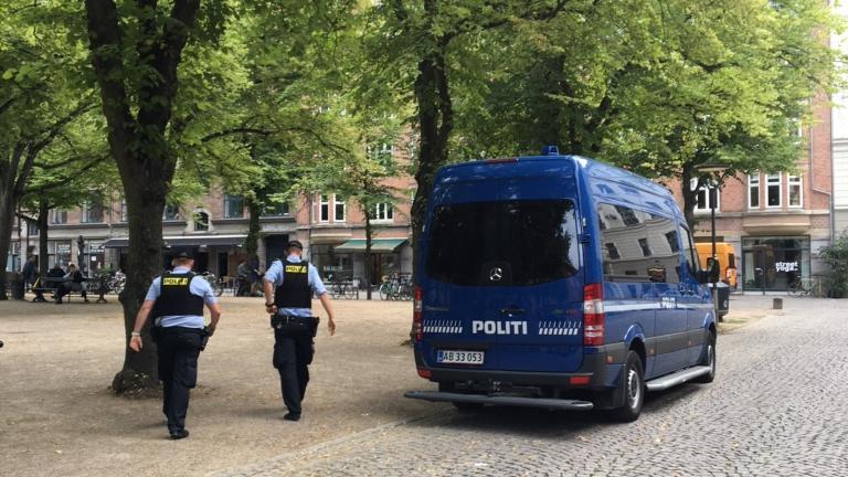 Mobil politistation i København.jpg