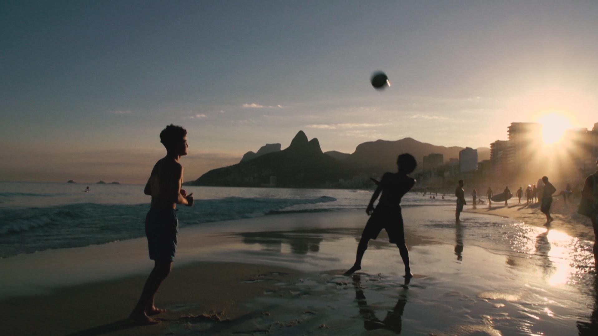 hmel brasilien feature screendump