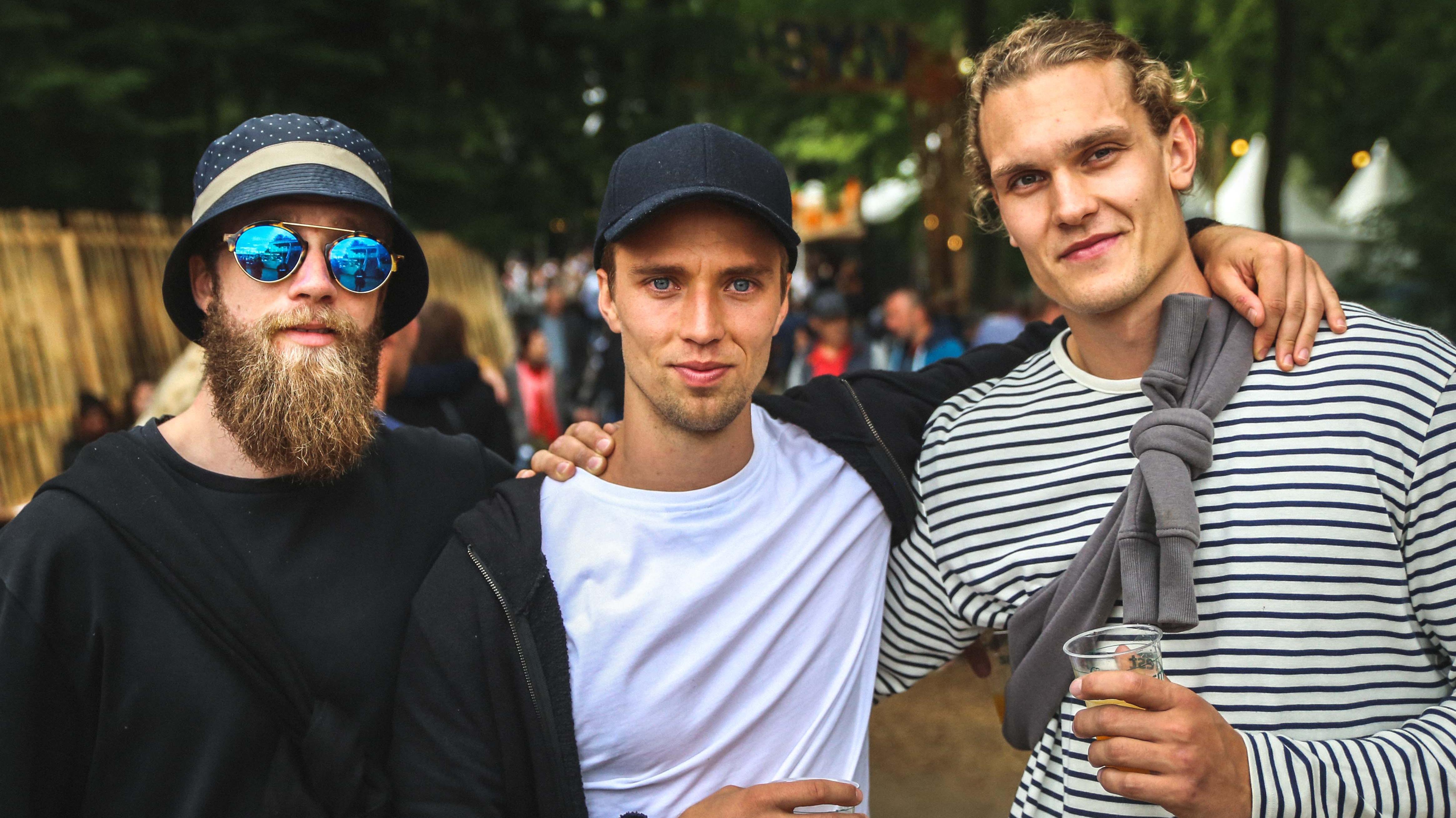 peter_hans_og_jesper_0.jpg