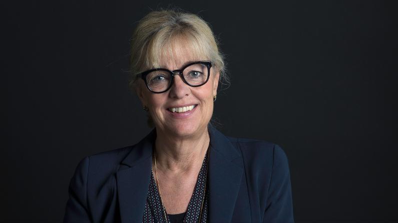 Gitte Rabøl