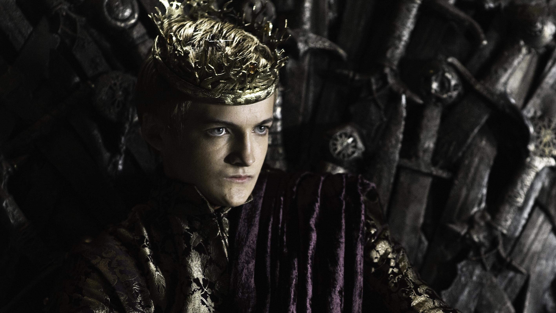 joffrey2.jpg