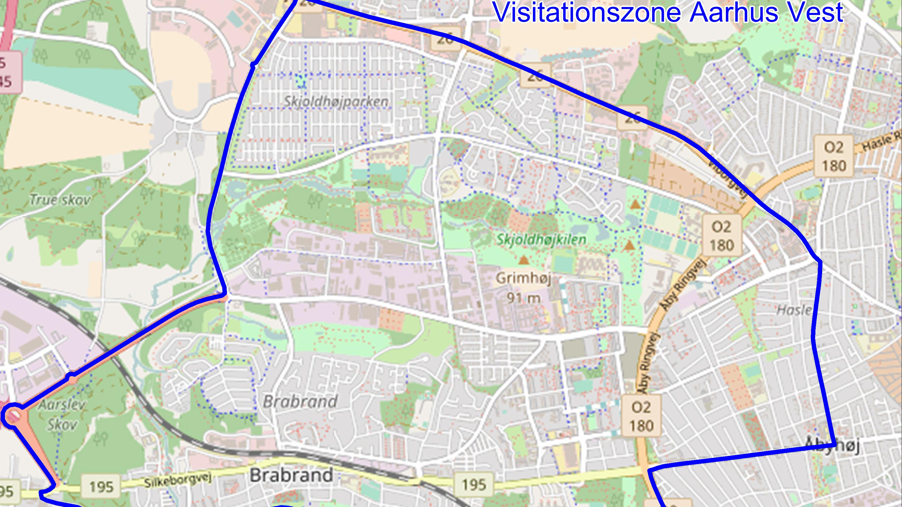 visitationszone_aarhus_vest_2.jpg
