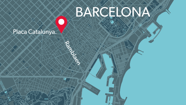 ramblaen_barcelona_1732_0.png