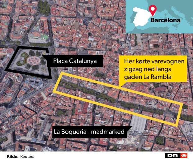 ramblaen_barcelona_2046_0.png