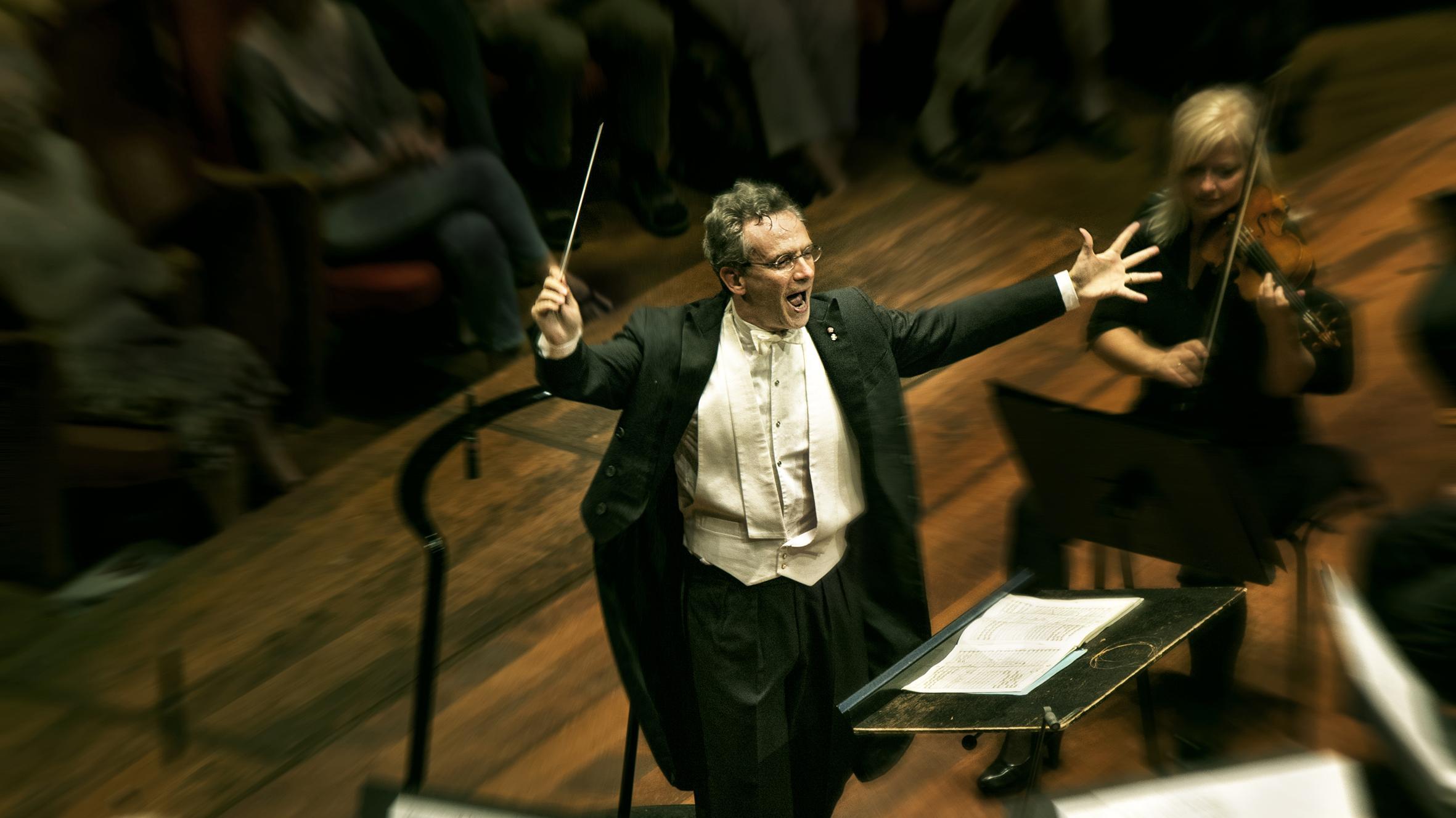 dr_symfoniorkestret_luisi_3_per_morten_abrahamsen.jpg