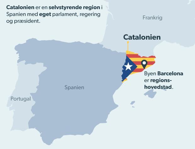 catalonien.jpg