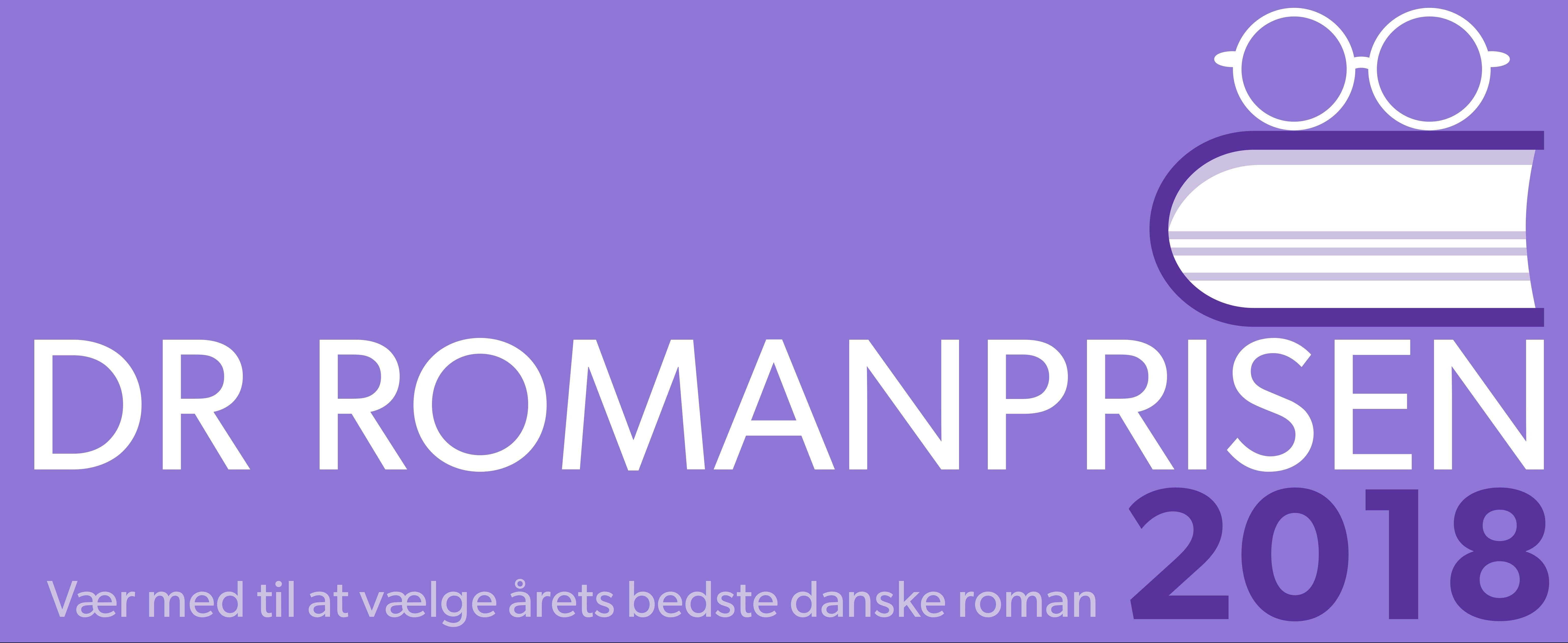 dr_romanprisen_1480x606_2.jpg