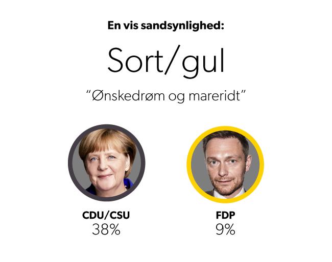 tysk_konstellation_sortgul.png