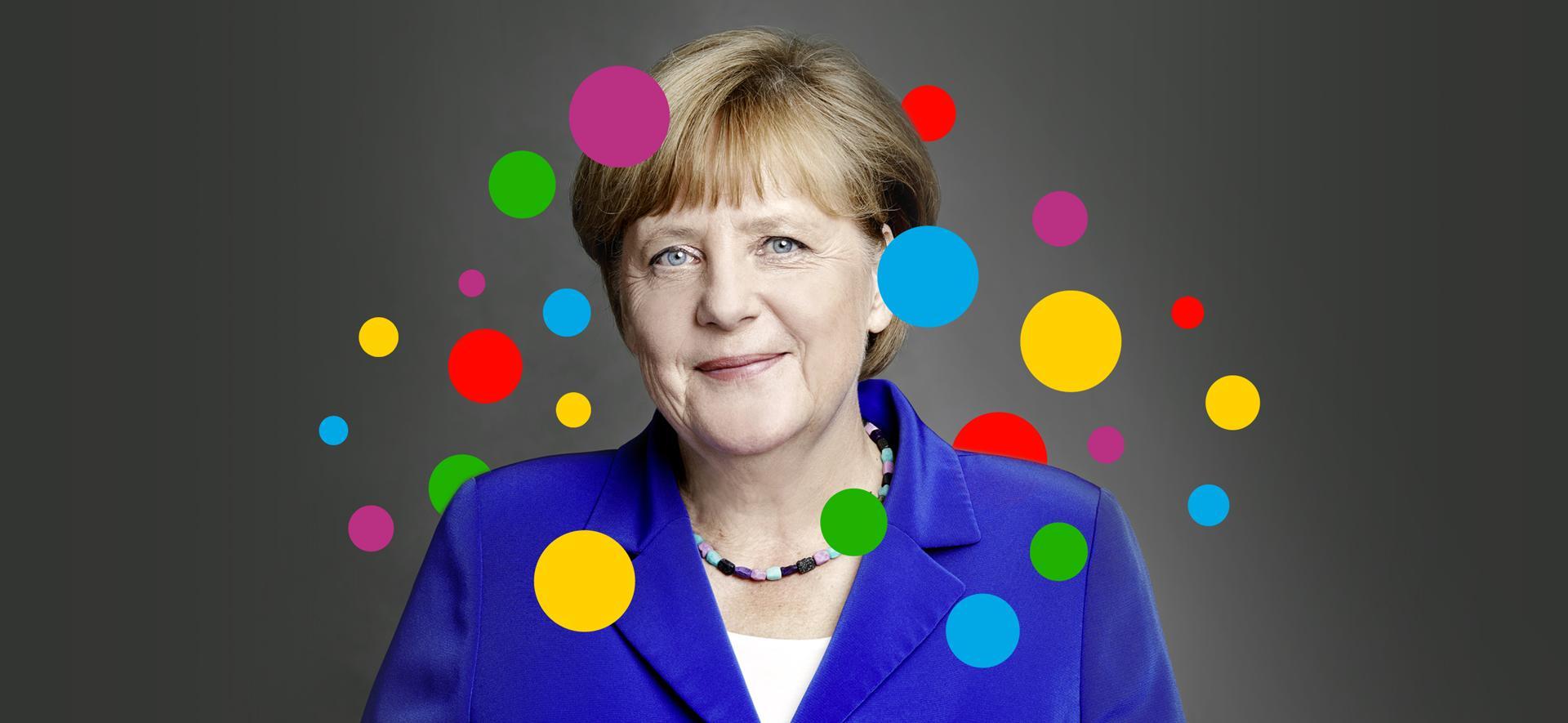 tysk_konstellation_topbillede10.jpg