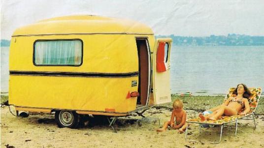 petit_1976-1981_b_01.jpg