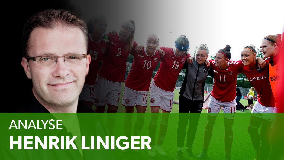 liniger.jpg