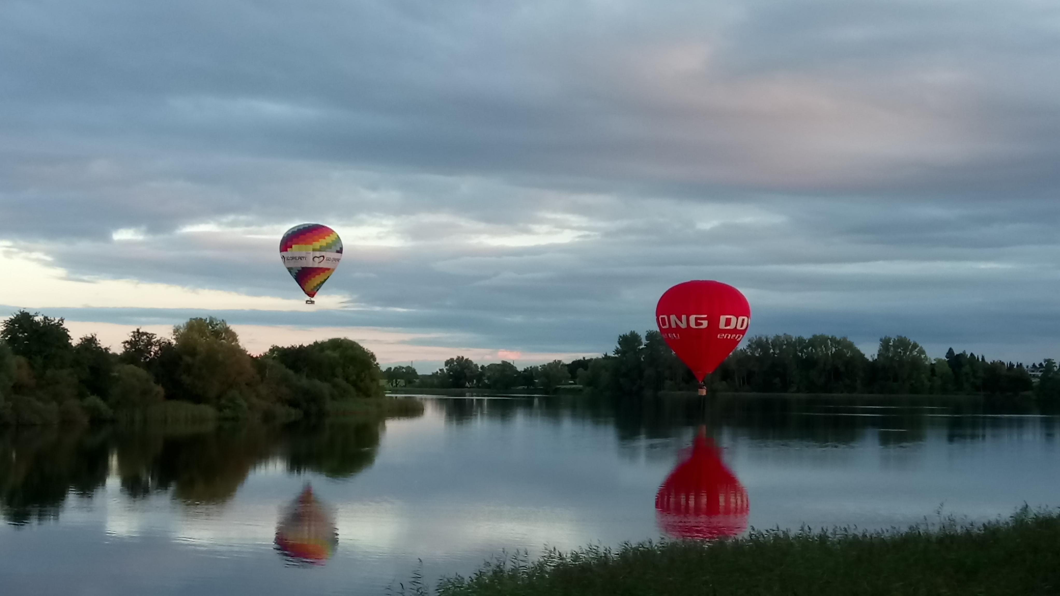 luftballoner_kimmerslev_soe_jakob_holmgaard_20092017.jpg