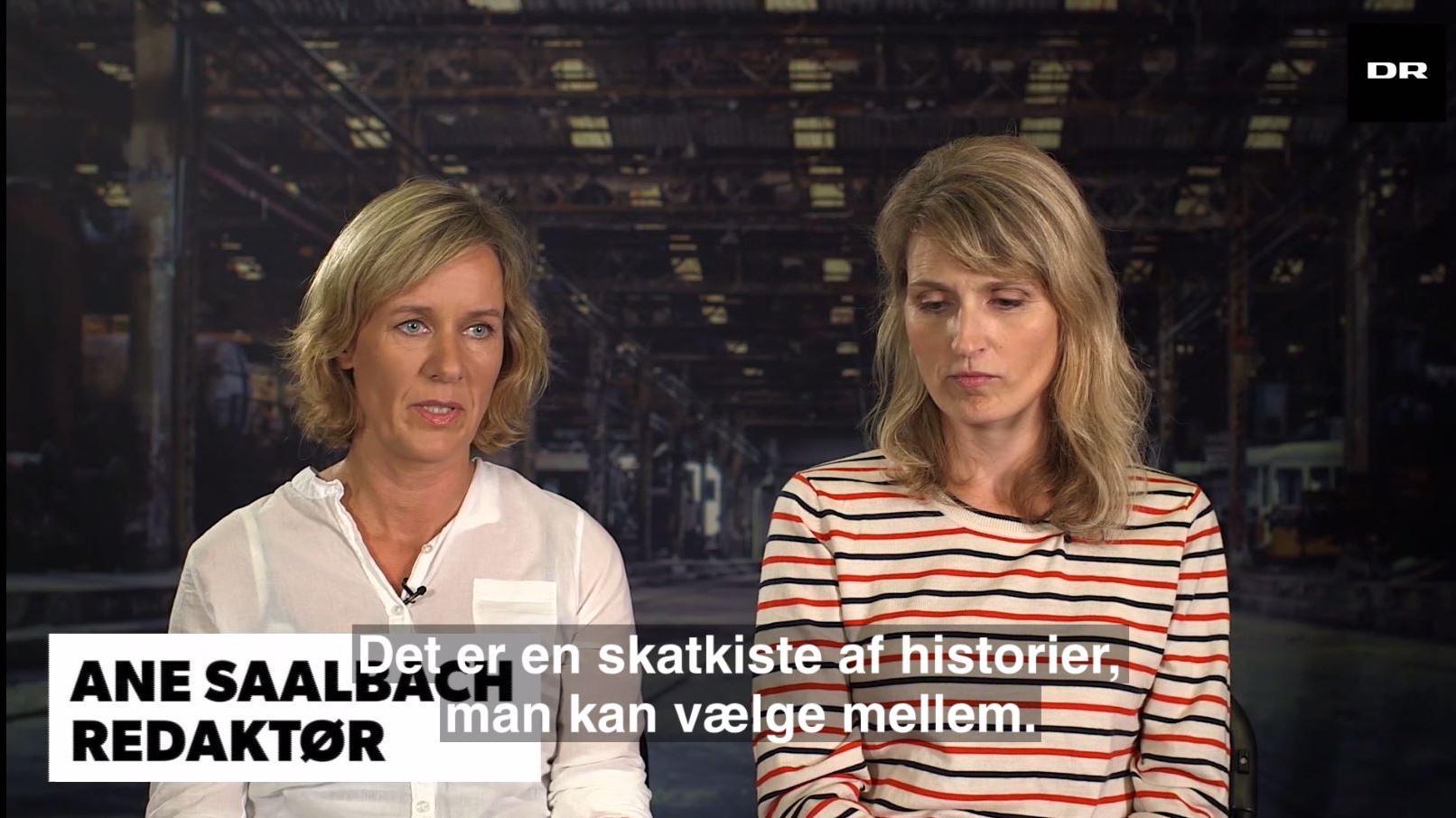 historien_om_danmark_-_redaktoerer.jpg