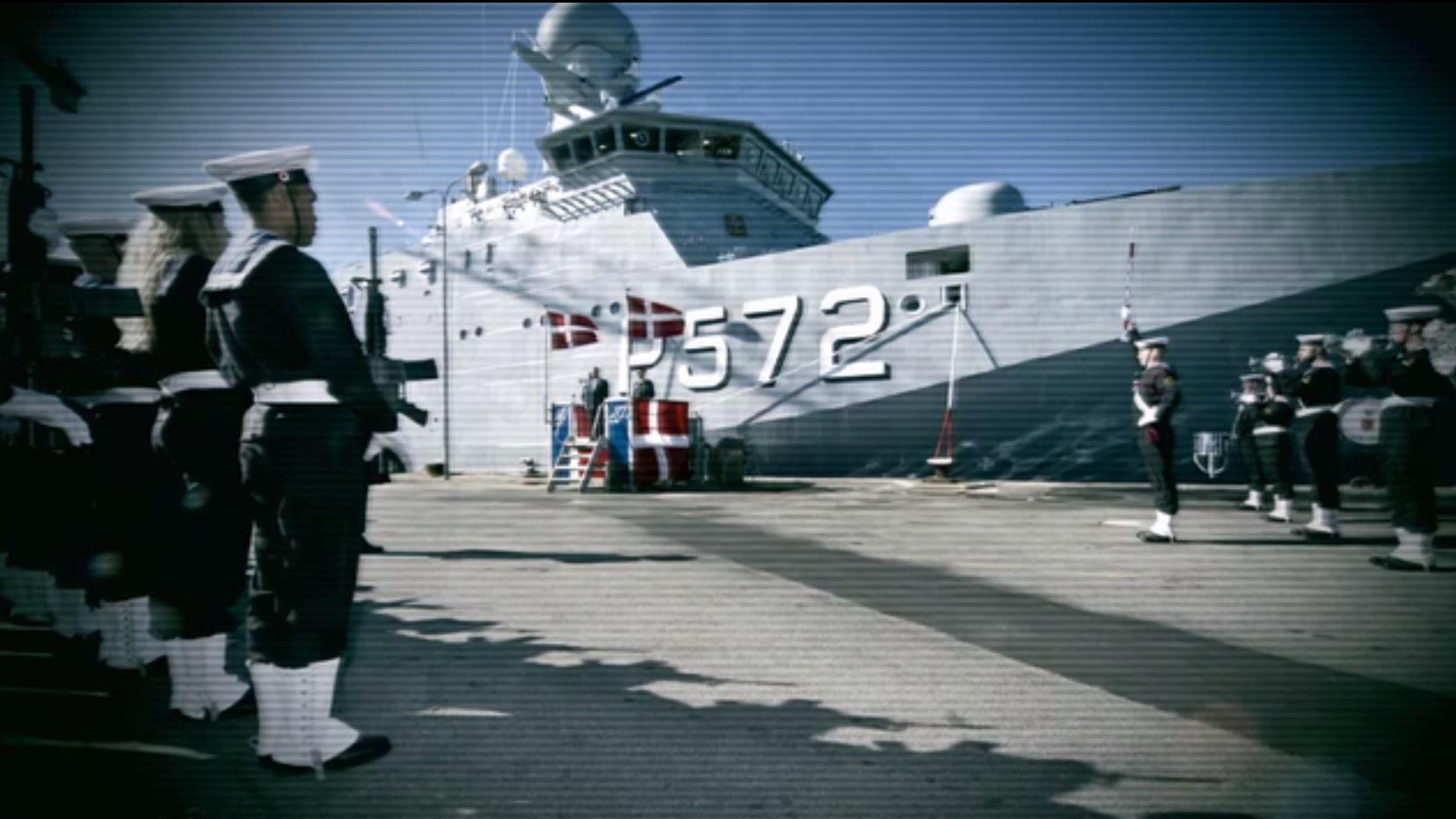 krigskibet_hemmeliged.jpg