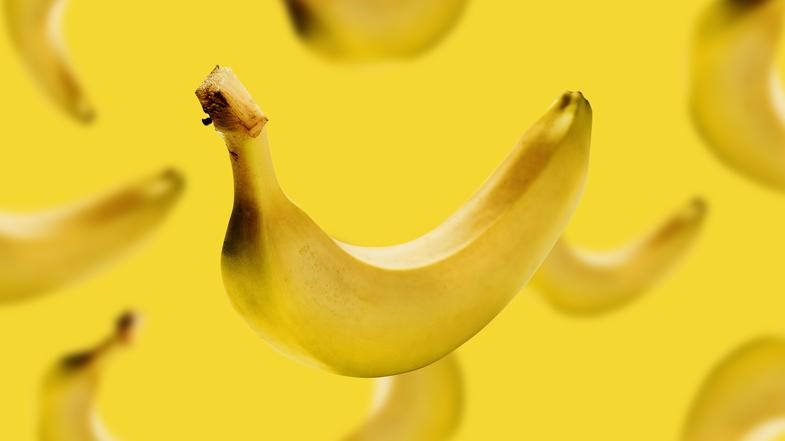 topbillede_bananer_v001_0.png
