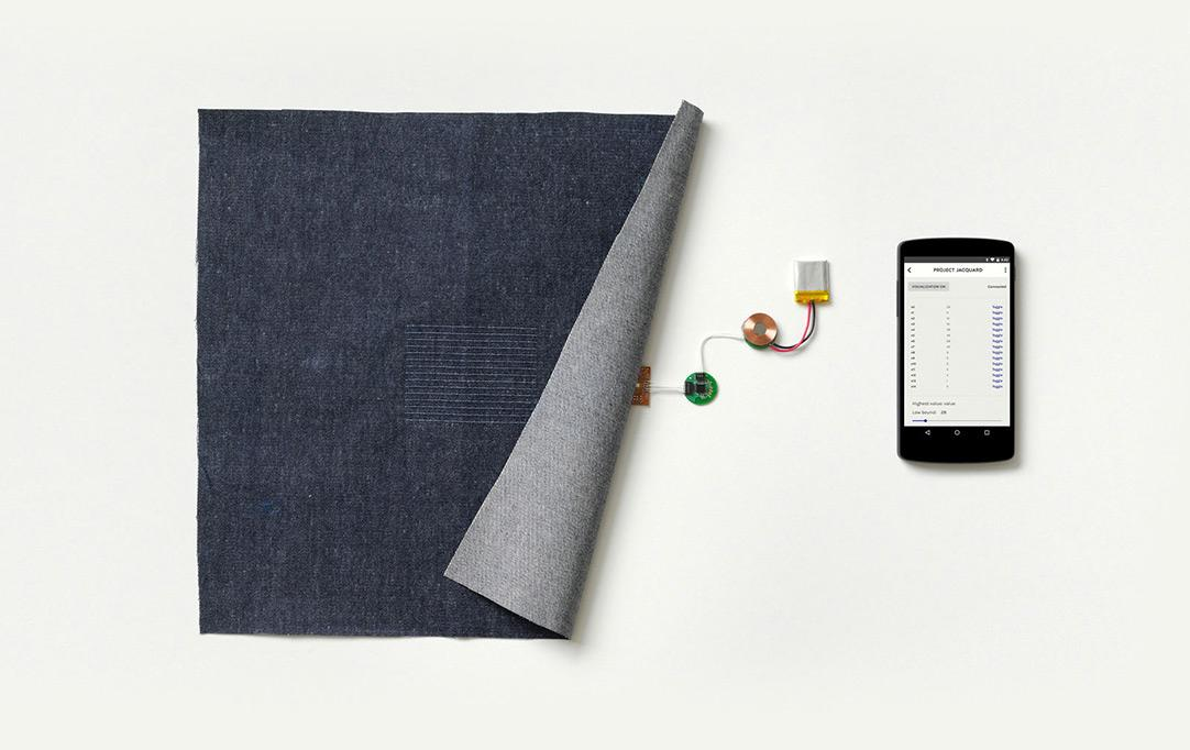 google_levis_fabric_smartphone.jpg