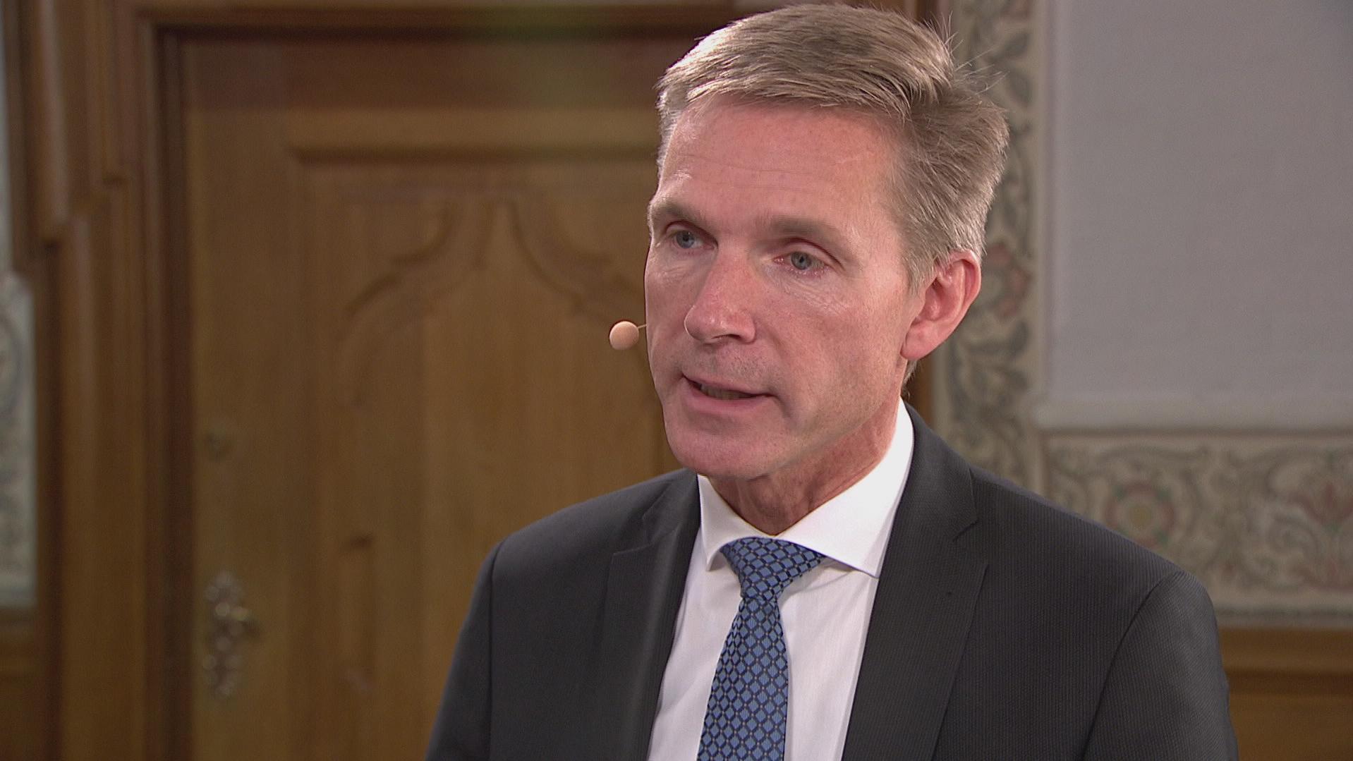 Thulesen Dahl