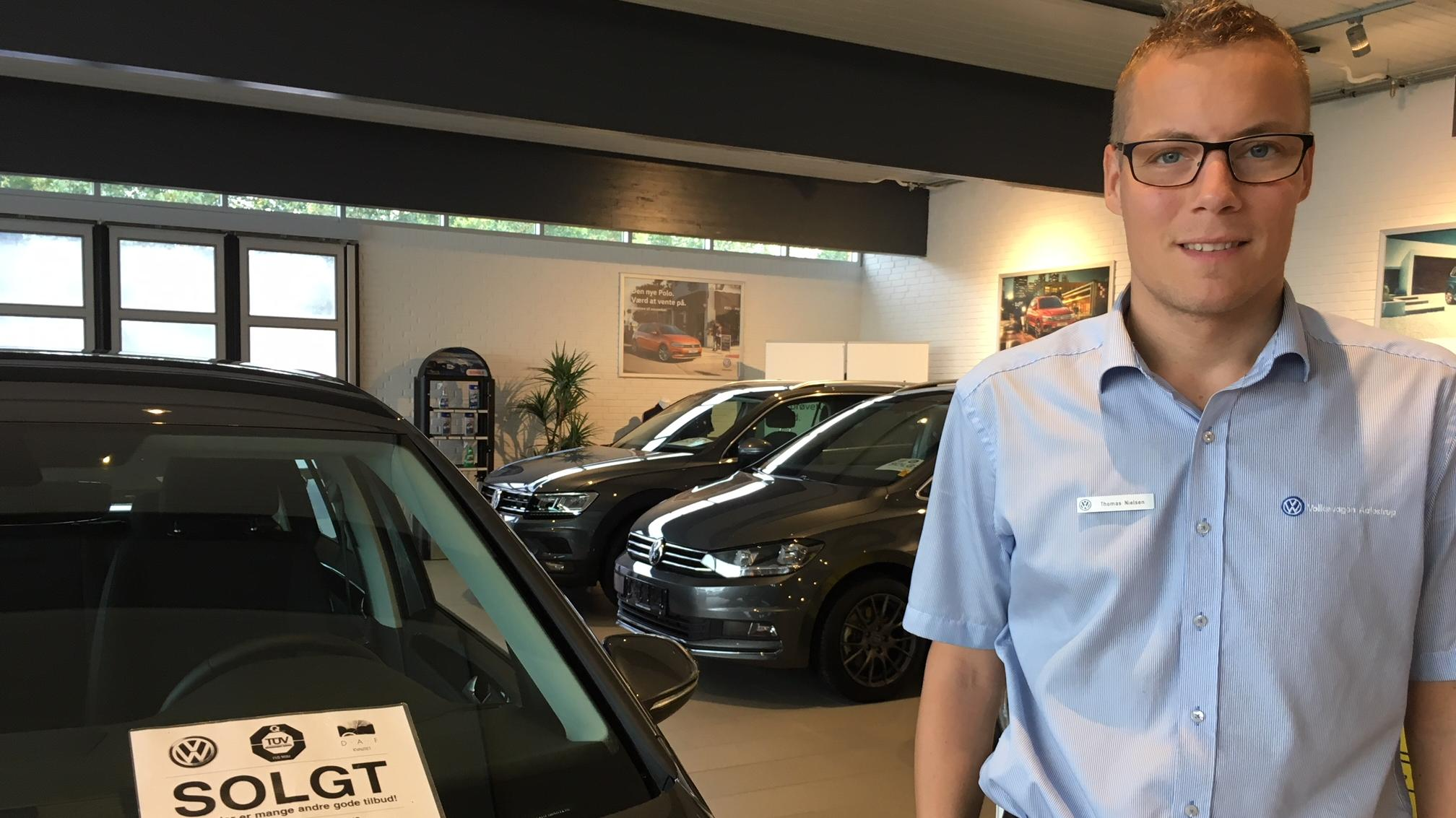 Bilforhandler_Aalestrup