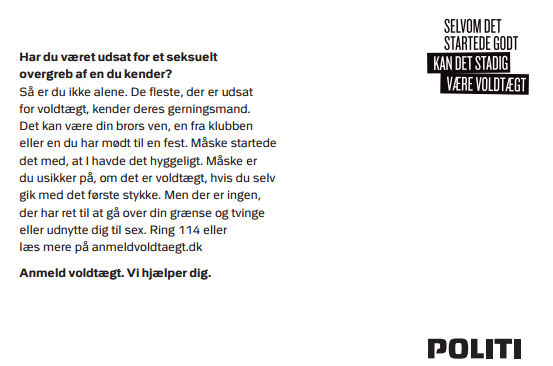 kampagne.png