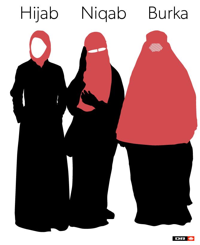 burka_0.png