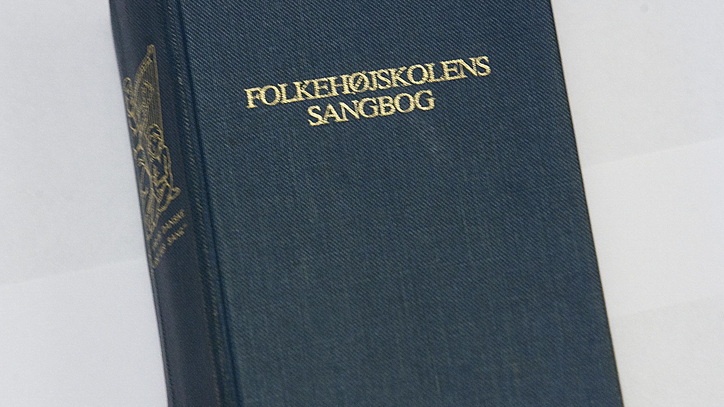 scanpix-20080118-135215-6.jpg
