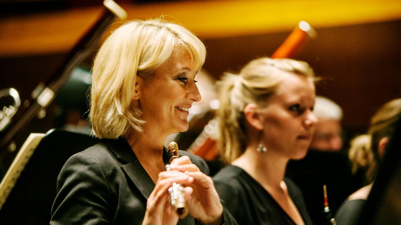 Ulla Miilmann