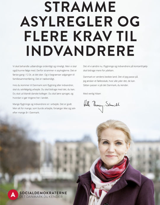 thorning.png