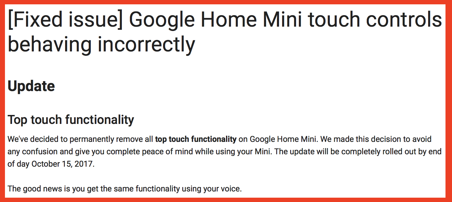 google_deaktivering_af_touch_paa_home_mini.png