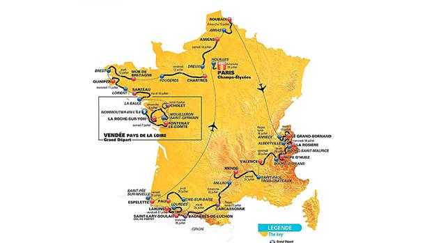 tour_de_france.png