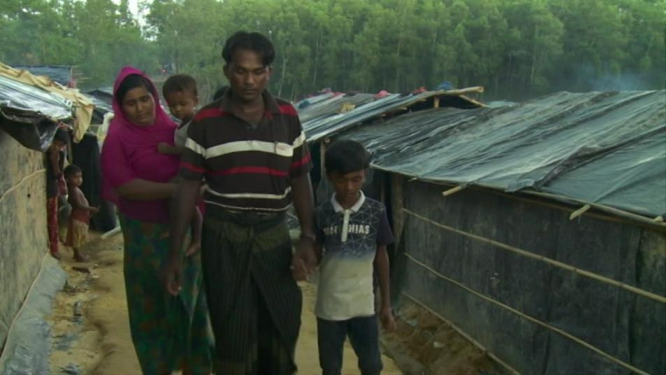 lbes_a_rohingya_crisis_survival_tale-22.30.31.01.jpg